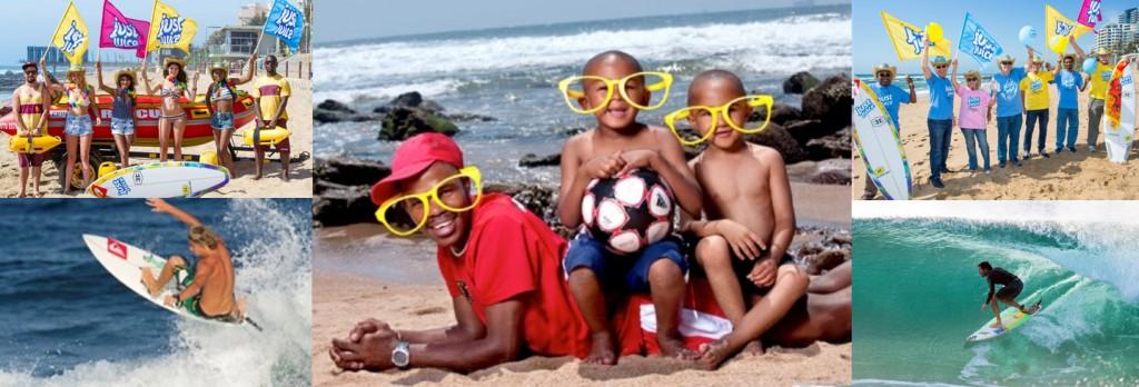 Umhlanga Summer Festival 2015
