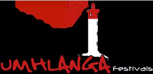 umhlanga-festivals-logo-w