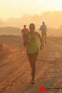 Umhlanga Trail Run 7/2017