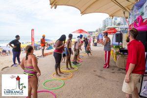 Umhlanga Tourism Summer Festival 2018.10