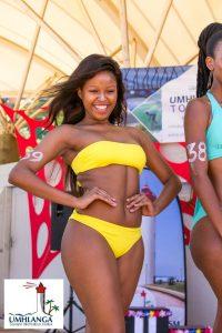 Umhlanga Tourism Summer Festival 2018.13