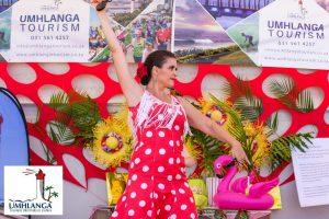 Umhlanga Summer Festival 2018