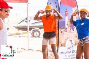 Umhlanga Tourism Summer Festival 2018.4