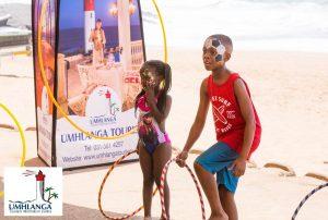 Umhlanga Tourism Summer Festival 2018.5