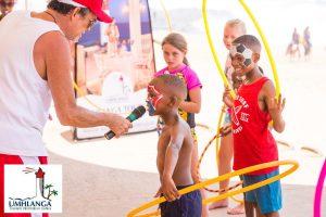 Umhlanga Summer Festival 2018.c